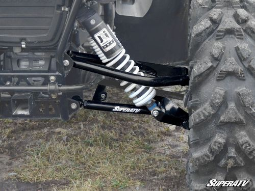 Arctic Cat Wildcat Sport High Clearance Rear A-Arms